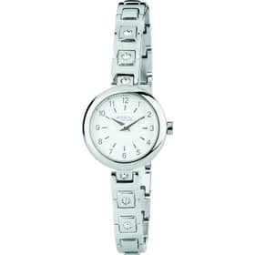 BREIL DOTS WATCH - EW0222