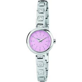 BREIL DOTS WATCH - EW0224