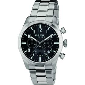 Orologio BREIL CLASSIC ELEGANCE - EW0227