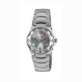 BREIL ICE WATCH - EW0292
