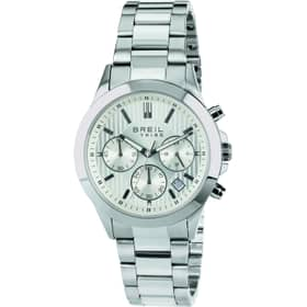 BREIL CHOICE WATCH - EW0295