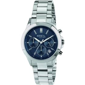 BREIL CHOICE WATCH - EW0296