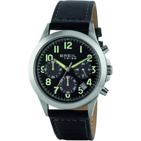 BREIL CHOICE WATCH - EW0299