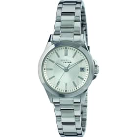 BREIL CHOICE WATCH - EW0300