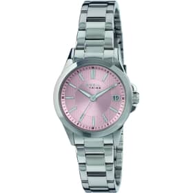 BREIL CHOICE WATCH - EW0302