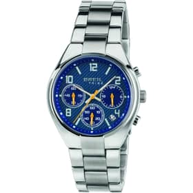 BREIL SPACE WATCH - EW0303