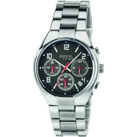 BREIL SPACE WATCH - EW0304