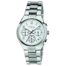 BREIL SPACE WATCH - EW0305