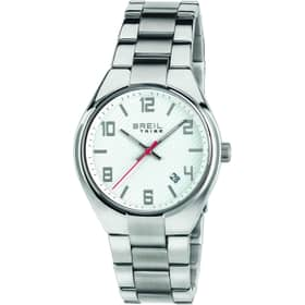 BREIL SPACE WATCH - EW0307