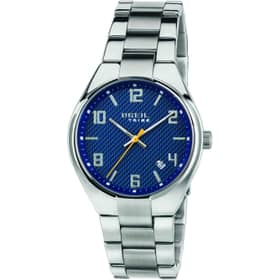 BREIL SPACE WATCH - EW0308