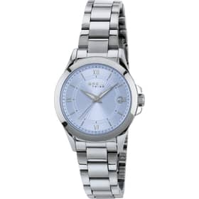 BREIL CHOICE WATCH - EW0334