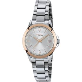 BREIL CHOICE WATCH - EW0336
