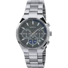 BREIL SPACE WATCH - EW0344