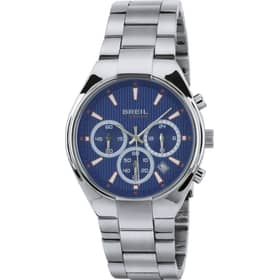 BREIL SPACE WATCH - EW0346