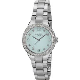 BREIL FAIRY WATCH - EW0349