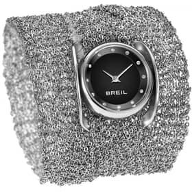 BREIL INFINITY WATCH - TW1176