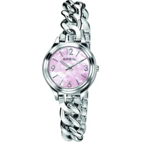RELOJ BREIL NIGHT OUT - TW1492