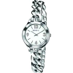 RELOJ BREIL NIGHT OUT - TW1493