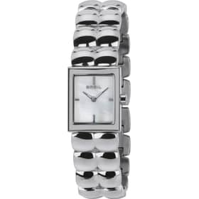 RELOJ BREIL TANGLE - TW1622