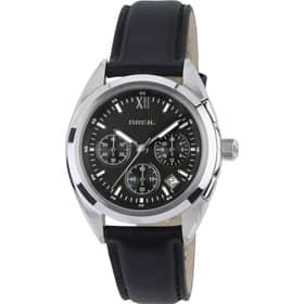 Orologio BREIL CLARIDGE - TW1626
