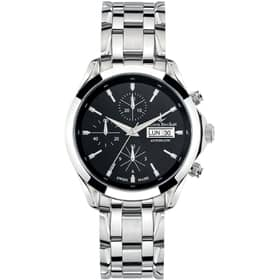 LUCIEN ROCHAT MONTPELLIER WATCH - R0443604001