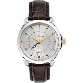 LUCIEN ROCHAT MONTPELLIER WATCH - R0451104001