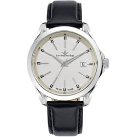 LUCIEN ROCHAT MONTPELLIER WATCH - R0451104003