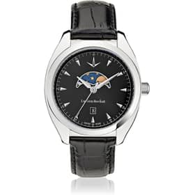 LUCIEN ROCHAT LUNEL WATCH - R0451110002