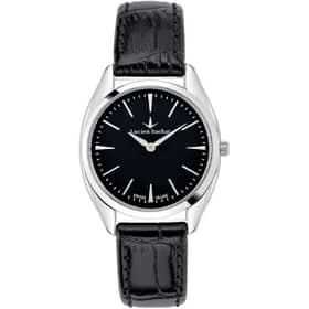 LUCIEN ROCHAT LUNEL WATCH - R0451110503