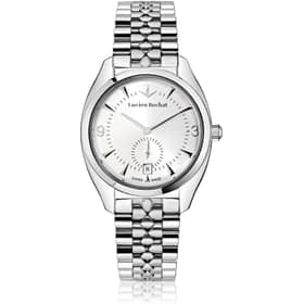LUCIEN ROCHAT LUNEL WATCH - R0453110001
