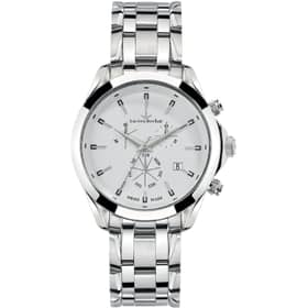 LUCIEN ROCHAT MONTPELLIER WATCH - R0473604001