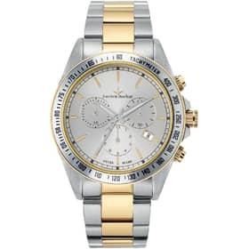 Orologio LUCIEN ROCHAT REIMS - R0473605001