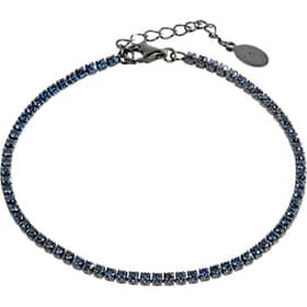 BRACCIALE BLUESPIRIT B-TENNIS - P.28E705000100