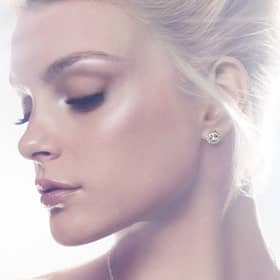 SWAROVSKI ANGELIC EARRINGS - 1081942