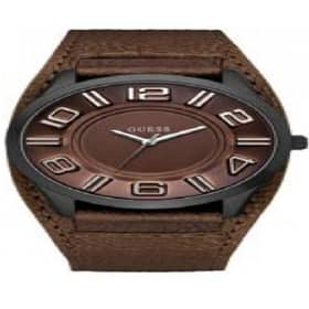GUESS STAND OUT WATCH - W14542G2