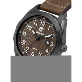 Orologio TIMBERLAND NEWMARKET - TBL.13330XSU/12