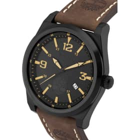 TIMBERLAND KNOWLES WATCH - TBL.14641JSB-02