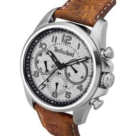 Orologio TIMBERLAND SMITHFIELD - TBL.14769JS/13