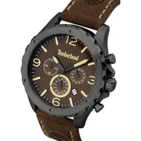 orologio timberland uomo offerte