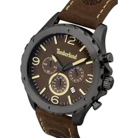 TIMBERLAND WARNER WATCH - TBL.14810JSU/12