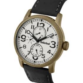 Orologio TIMBERLAND ERVING - TBL.14812JSK/01