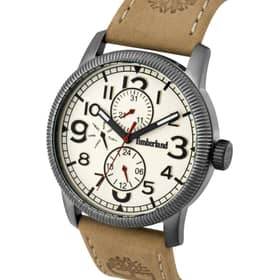 Orologio TIMBERLAND ERVING - TBL.14812JSU/07