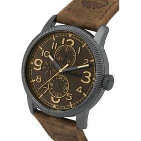 Orologio TIMBERLAND ERVING - TBL.14812JSU/12