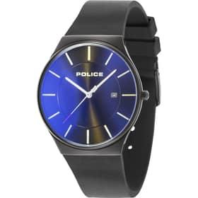 POLICE NEW HORIZON WATCH - PL.15045JBCB/02PA