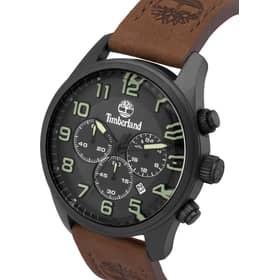 Orologio TIMBERLAND CARLETON - TBL.15014JSU/13