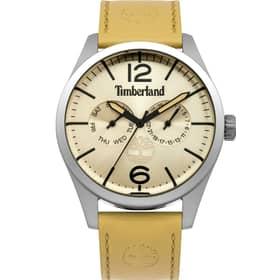 Orologio TIMBERLAND MIDDLETON - TBL.15018JS/07