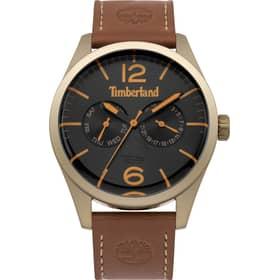 Orologio TIMBERLAND MIDDLETON - TBL.15018JSK/02