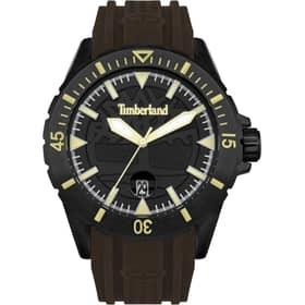 Orologio TIMBERLAND BOYLSTON - TBL.15024JSB/02P