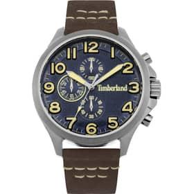 Orologio TIMBERLAND BRENTON - TBL.15026JS/03