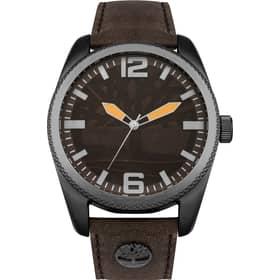 Orologio TIMBERLAND GARDINER - TBL.15034JSU/12
